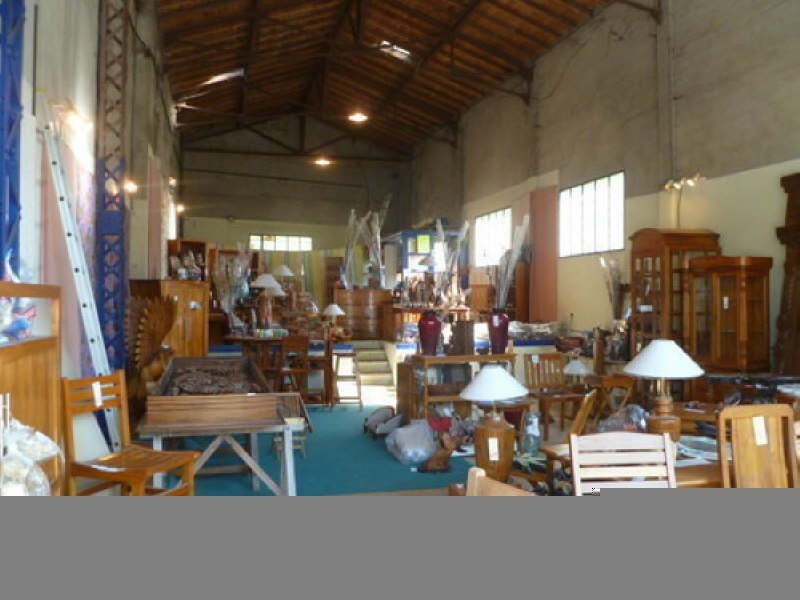 Vente local commercial Labastide-rouairoux 55 000€ - Photo 3