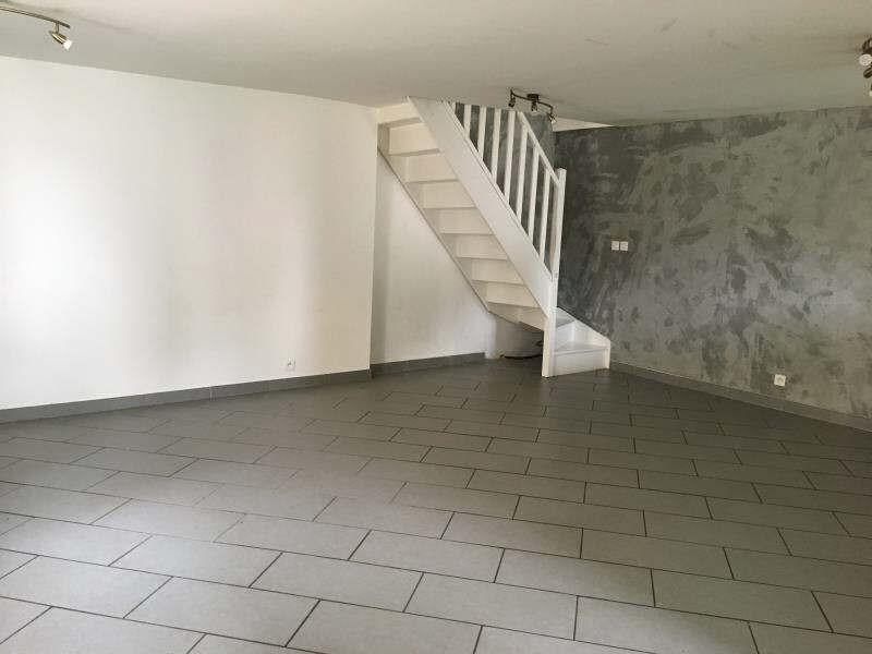 Sale house / villa Marines 153800€ - Picture 2