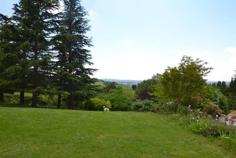 Vente de prestige maison / villa Vigoulet auzil 945000€ - Photo 3