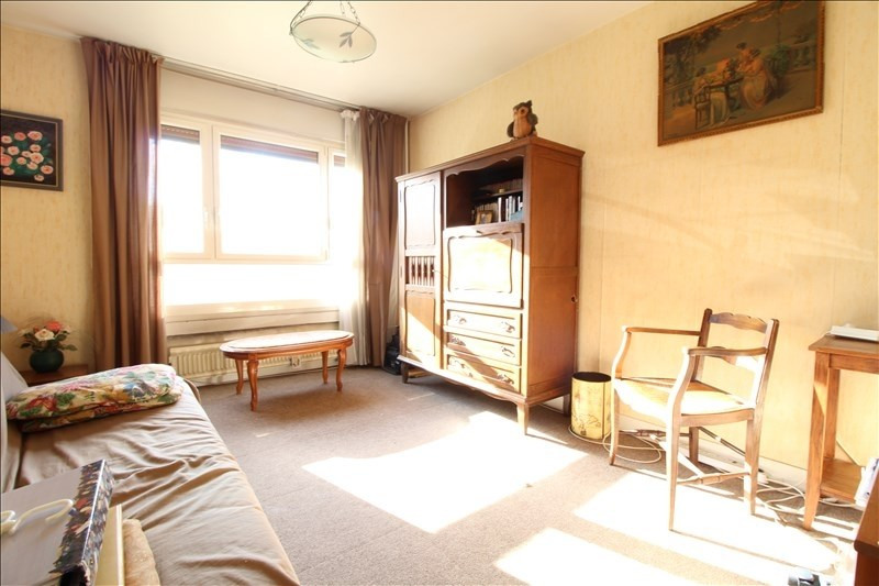 Vente appartement Montesson 298 000€ - Photo 5