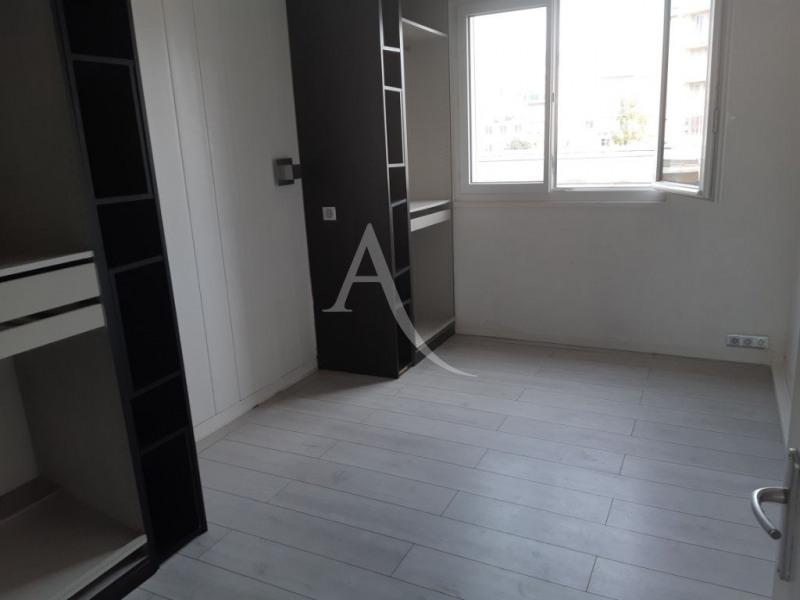 Sale apartment Colomiers 91000€ - Picture 2