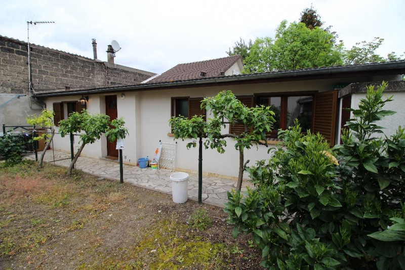 Vente maison / villa Argenteuil 480 000€ - Photo 14