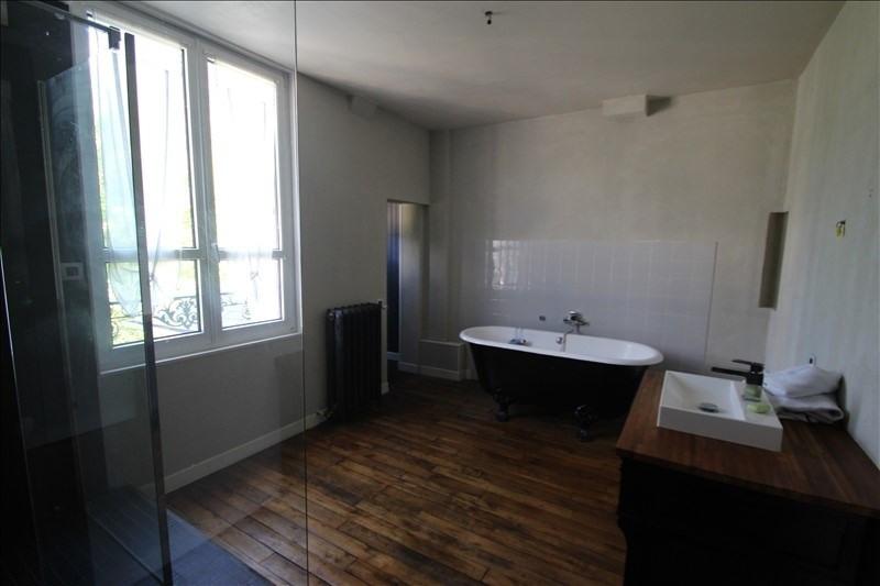 Sale house / villa Mareuil sur ourcq 297000€ - Picture 7