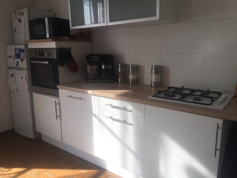 Location appartement Romans sur isere 480€ CC - Photo 3