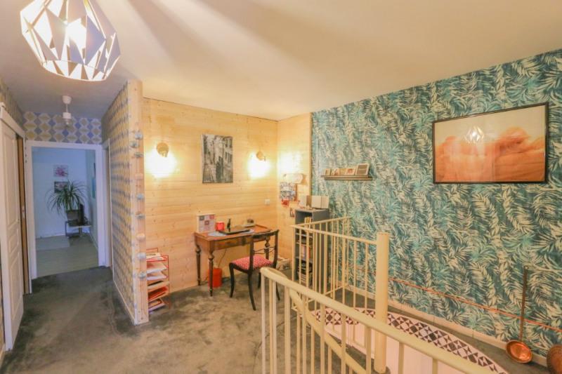 Vente appartement Aix les bains 349000€ - Photo 4