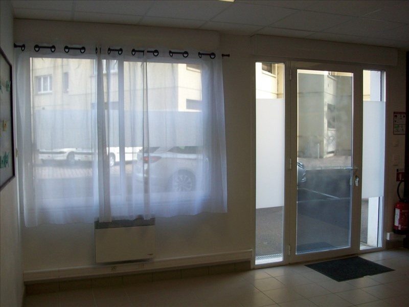 Sale office Roanne 85000€ - Picture 4