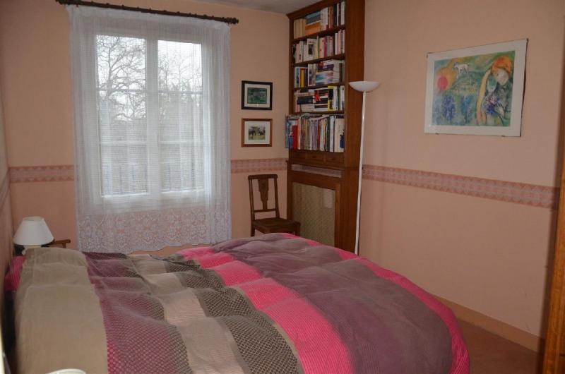 Sale house / villa Chartrettes 265000€ - Picture 6