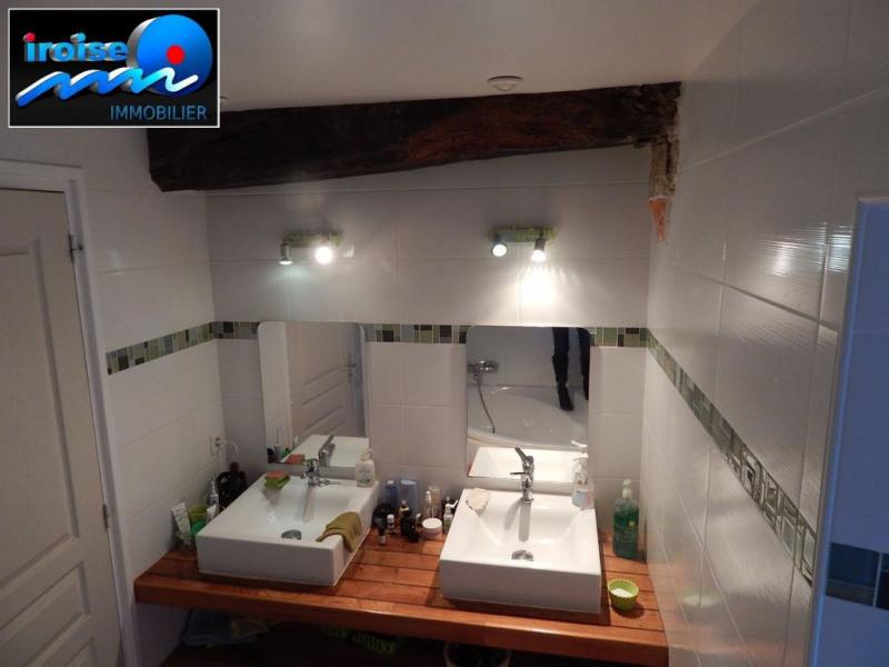 Vente de prestige maison / villa Lesneven 366500€ - Photo 11