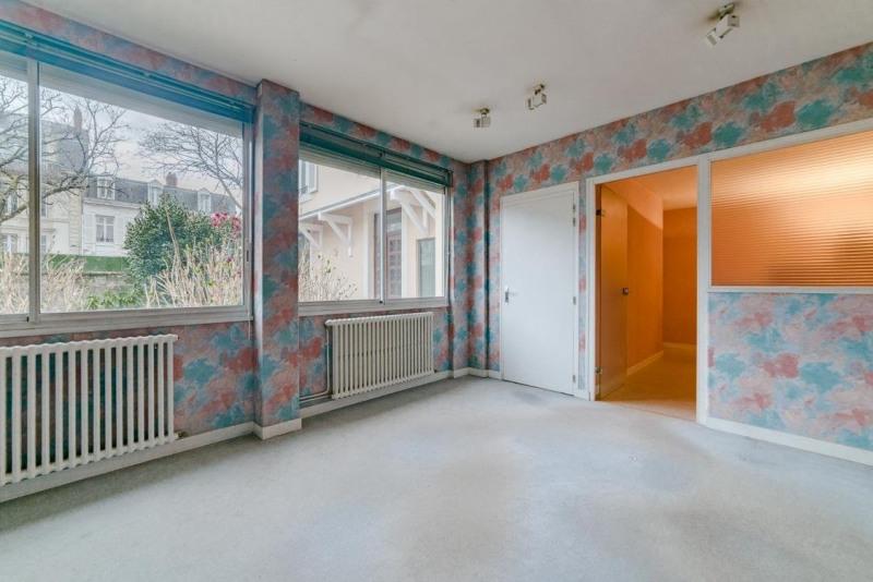 Produit d'investissement maison / villa Limoges 360400€ - Photo 10