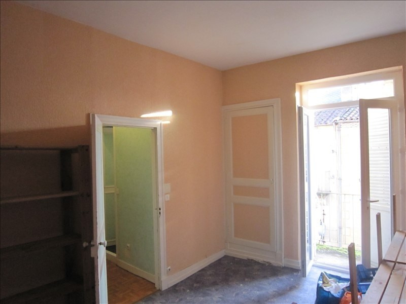 Sale building St cyprien 107 000€ - Picture 2