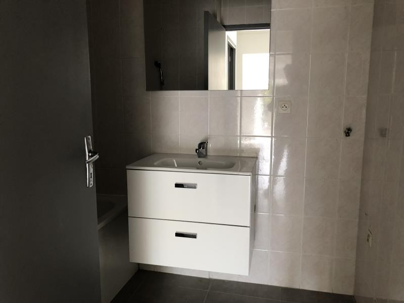 Location appartement Carcassonne 450€ CC - Photo 10
