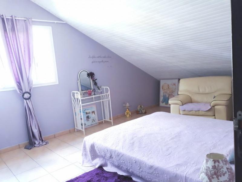 Venta  casa La riviere 317000€ - Fotografía 3