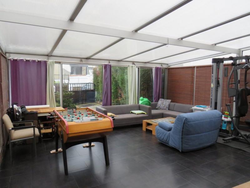 Vente maison / villa Villemomble 292000€ - Photo 9
