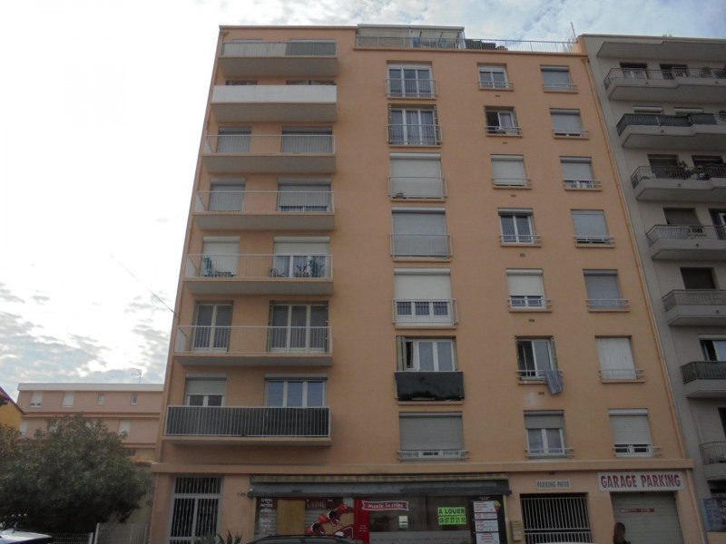 Vente appartement Perpignan 42 000€ - Photo 4