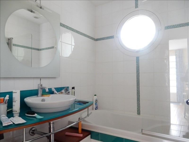Vente maison / villa St pierre d'oleron 549000€ - Photo 11