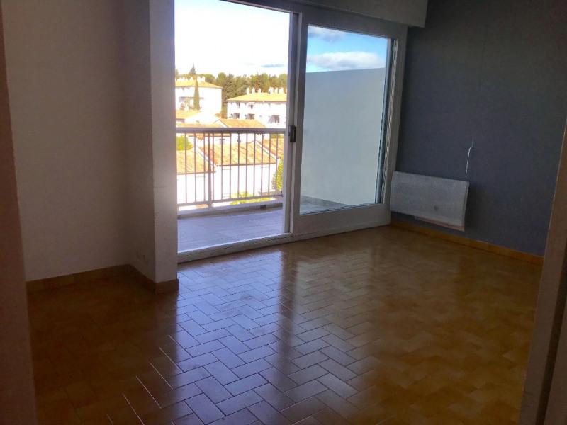 Sale apartment Montpellier 98500€ - Picture 7