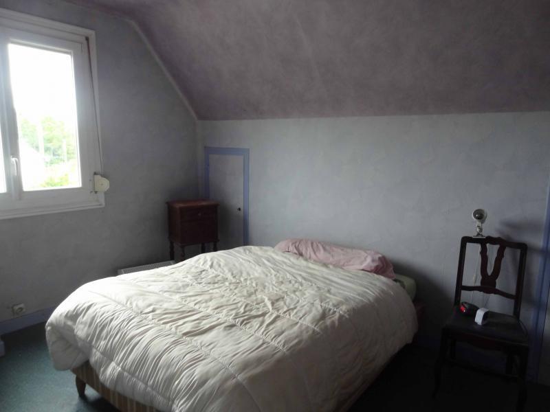 Sale house / villa Corlay 69800€ - Picture 9