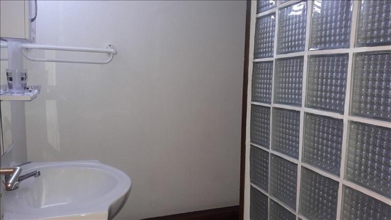 Location appartement Le moule 750€ CC - Photo 7