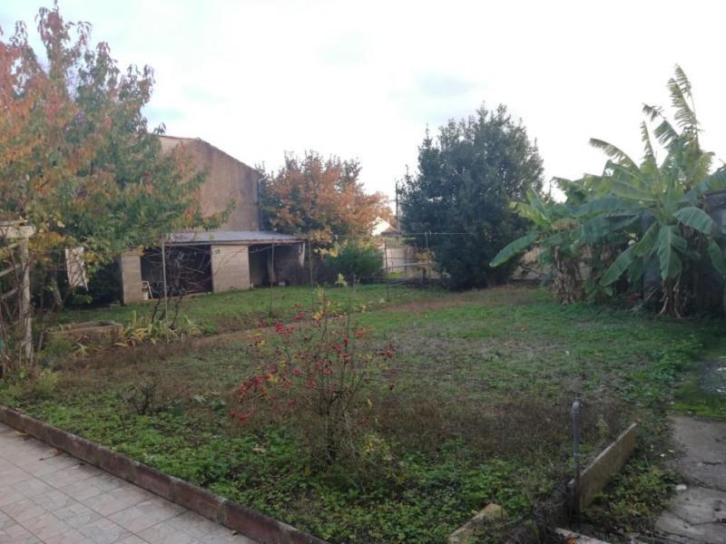 Vente maison / villa Lucon 160360€ - Photo 12