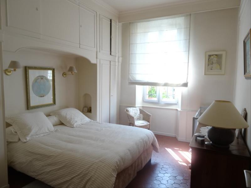 Vente maison / villa Cadolive 370000€ - Photo 4