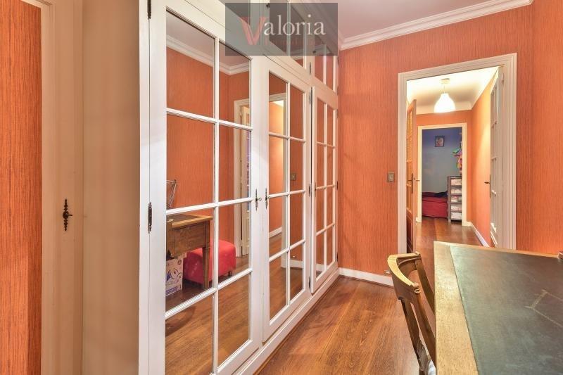 Vente appartement Courbevoie 338000€ - Photo 7