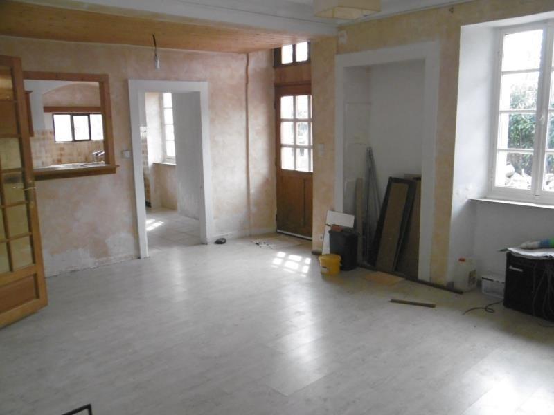 Venta  casa Chindrieux 245000€ - Fotografía 7