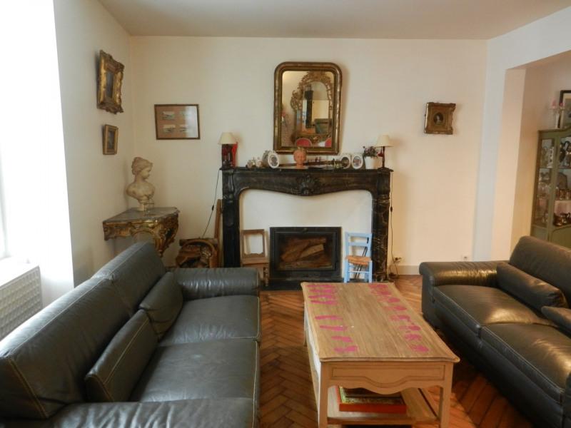 Vente maison / villa Le mans 447200€ - Photo 1