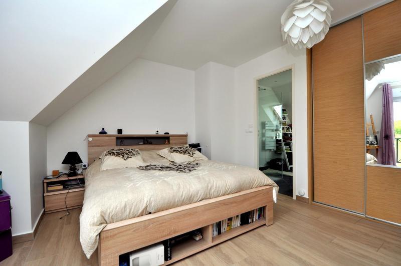 Sale house / villa Briis sous forges 530000€ - Picture 13