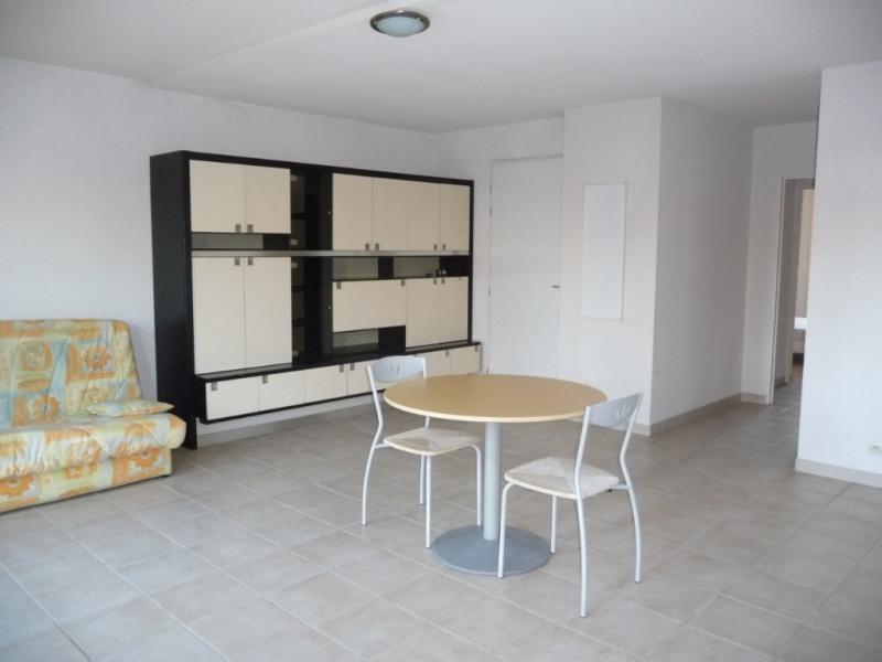 Sale apartment Aix en provence 314000€ - Picture 4