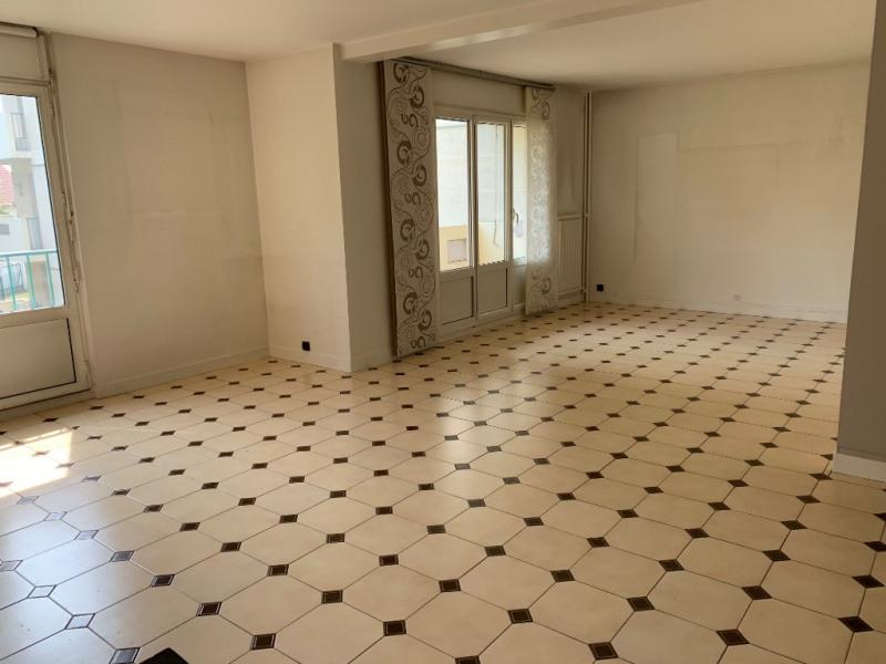 Vendita appartamento Sartrouville 429000€ - Fotografia 2
