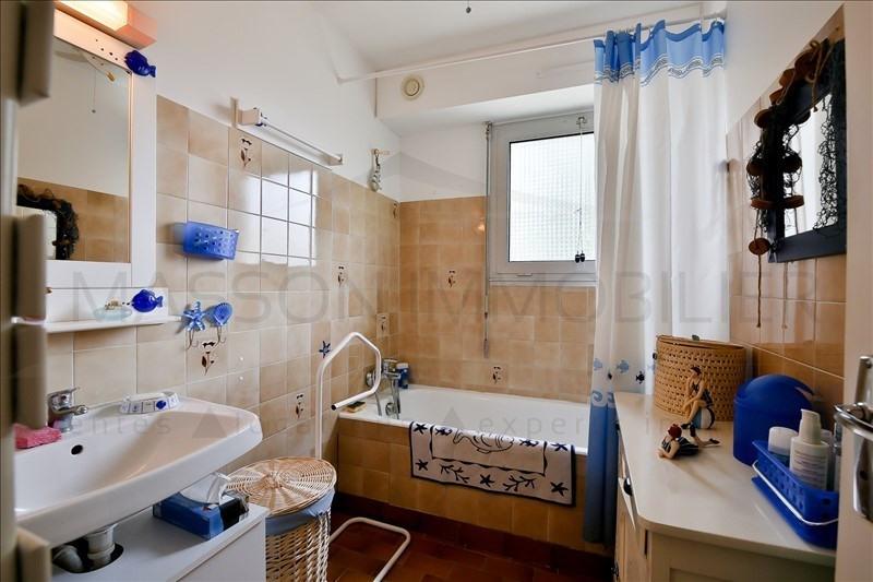 Vente appartement Saint gilles croix de vie 140400€ - Photo 9
