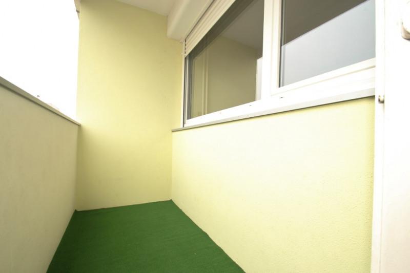 Vente appartement Chalon sur saone 49900€ - Photo 3