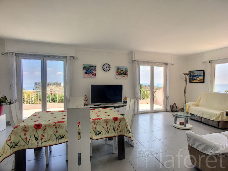 Vente maison / villa Roquebrune cap martin 1489360€ - Photo 3