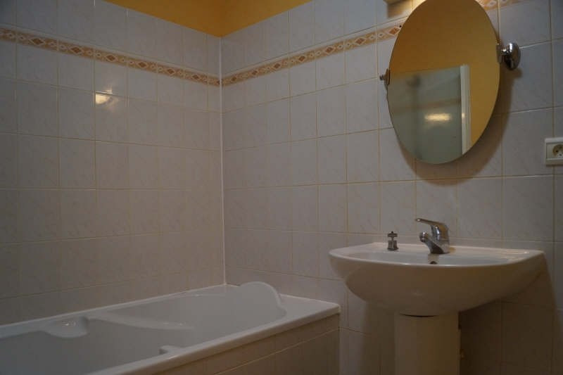 Location appartement St laurent blangy 595€ CC - Photo 7