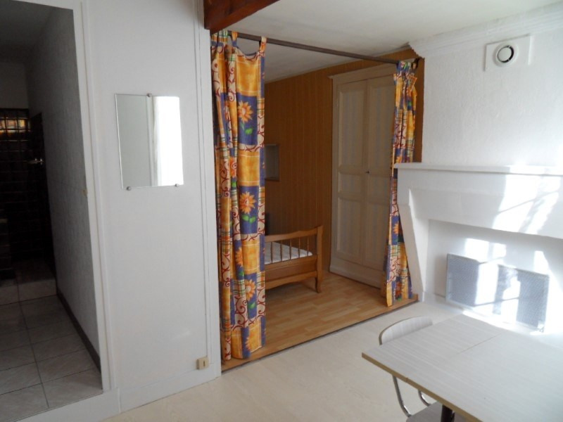 Rental apartment Cognac 250€ +CH - Picture 3