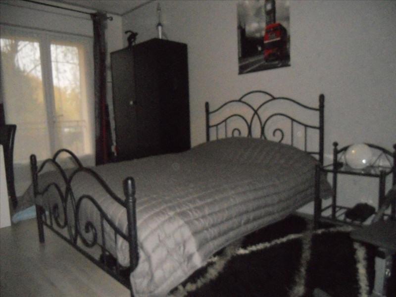 Vente maison / villa Niort 149900€ - Photo 6