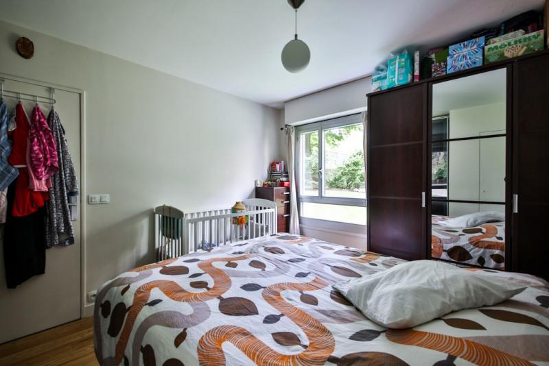 Sale apartment Paris 12ème 699000€ - Picture 5