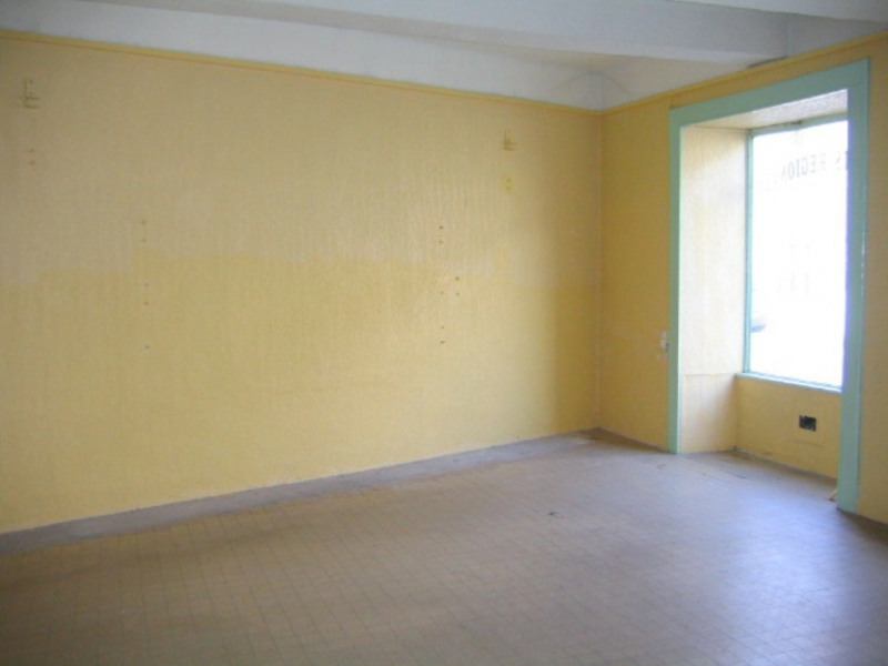 Location boutique Saint-privat 400€ HT/HC - Photo 2