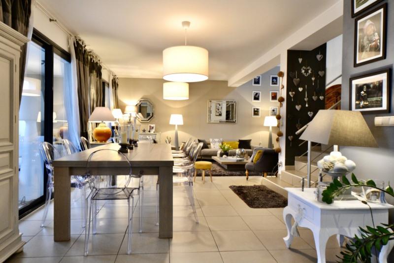 Deluxe sale house / villa St etienne 636000€ - Picture 6