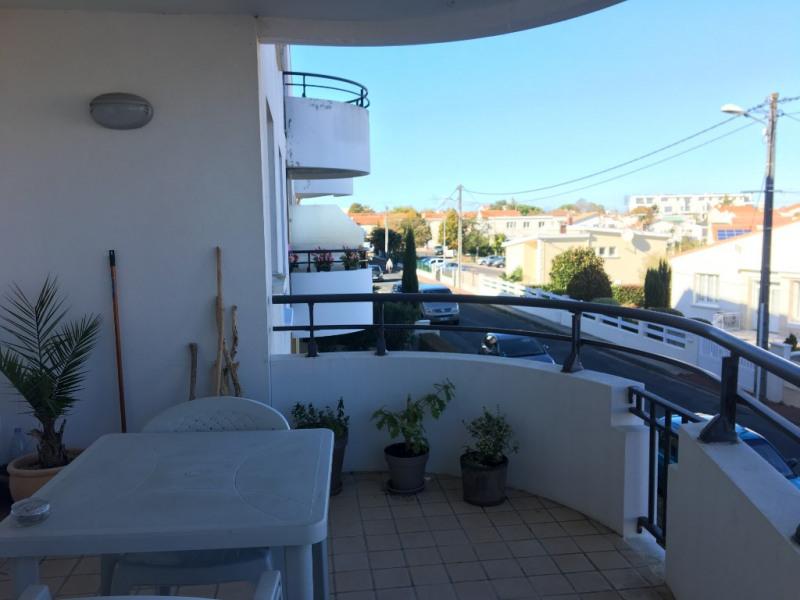 Rental apartment Royan 580€ CC - Picture 7