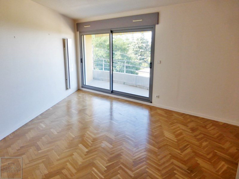 Rental apartment Limonest 977€ CC - Picture 4