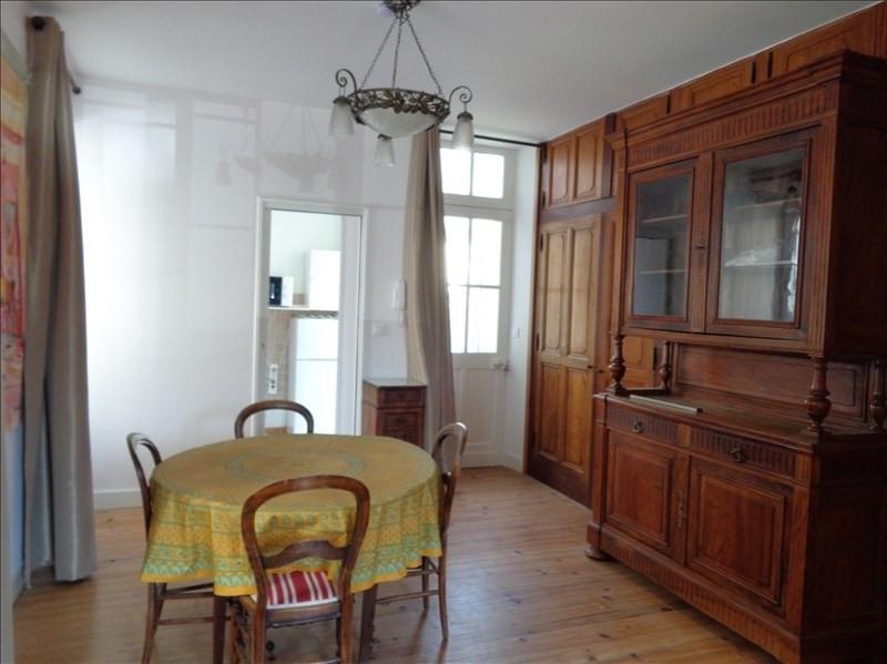 Alquiler  apartamento Dax 432€ CC - Fotografía 6