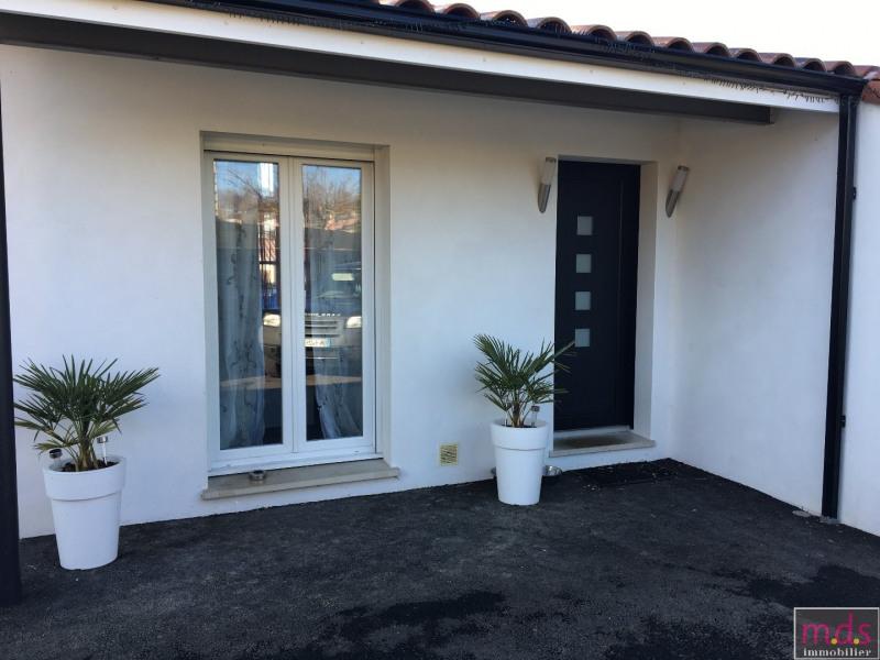 Vente maison / villa Verfeil 299000€ - Photo 2
