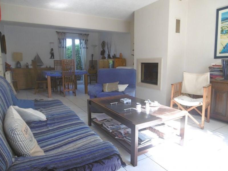 Sale house / villa Gondecourt 219900€ - Picture 2
