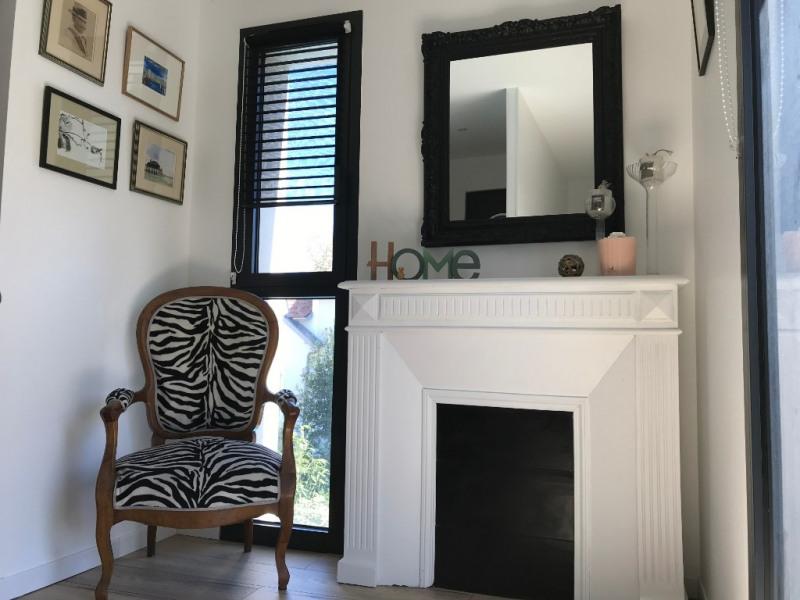 Vente de prestige maison / villa Capbreton 865000€ - Photo 8