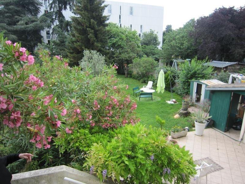 Viager maison / villa Toulouse 221500€ - Photo 8