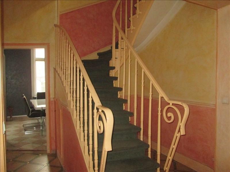 Deluxe sale house / villa Lecluse 293000€ - Picture 6