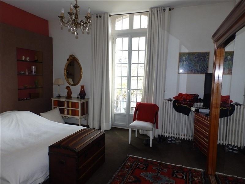 Vendita appartamento Moulins 179000€ - Fotografia 8
