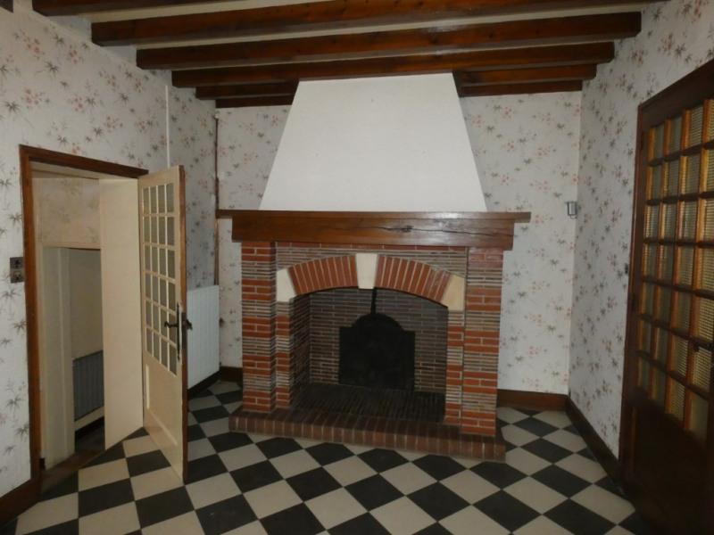 Vente maison / villa La feuillie 169000€ - Photo 3