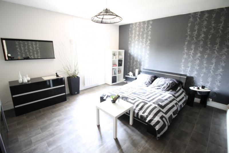 Vente maison / villa Les abrets 318000€ - Photo 13